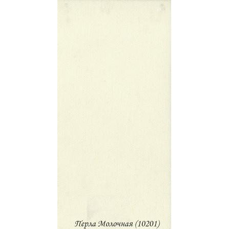 Рулонні Штори Перла 1.02.01 Молочна