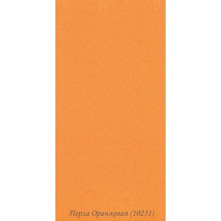 Перла 10231 Оранжевая