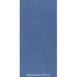 Рулонні Штори Перла 1.02.41 Синя