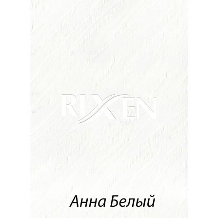 Жалюзі Вертикальні Анна Білі 127мм