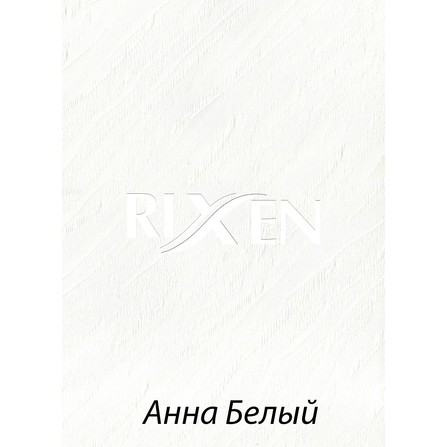 Жалюзи Вертикальные Анна Белые 127мм
