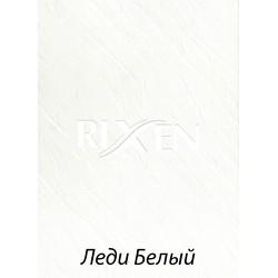 Жалюзі Вертикальні Леді Білі 127мм