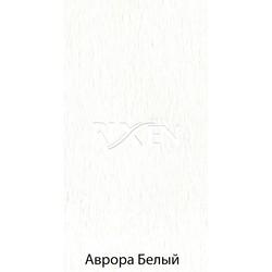 Жалюзі Вертикальні Аврора Білі 89мм