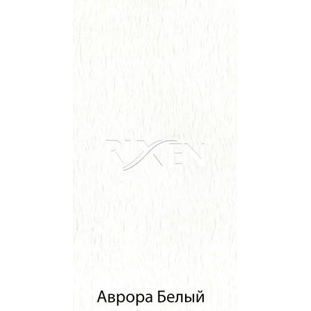 Жалюзи Вертикальные Аврора Белые 89мм