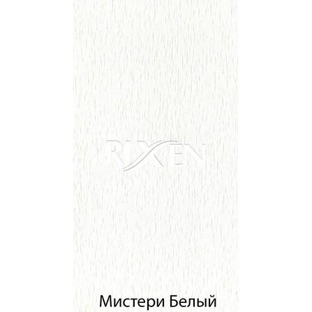 Жалюзи Вертикальные Мистери Белые 89мм