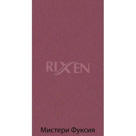Жалюзи Вертикальные Мистери Фуксия 89мм