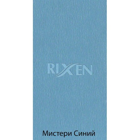Жалюзі Вертикальні Містері Сині 89мм