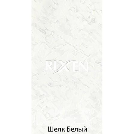 Жалюзи Вертикальные Шелк Белые 89мм
